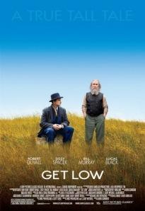 Get_Low_Poster